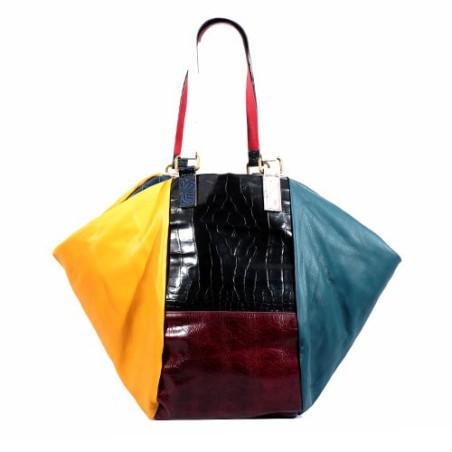 Amazing bag 11