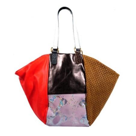 Amazing bag 12