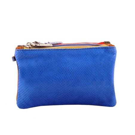 Free bag small FAIRFW18