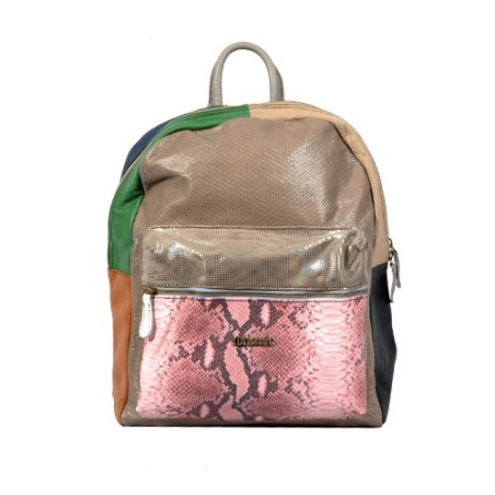 Hashtag bag 06