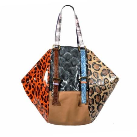 Amazing bag FAIRFW18